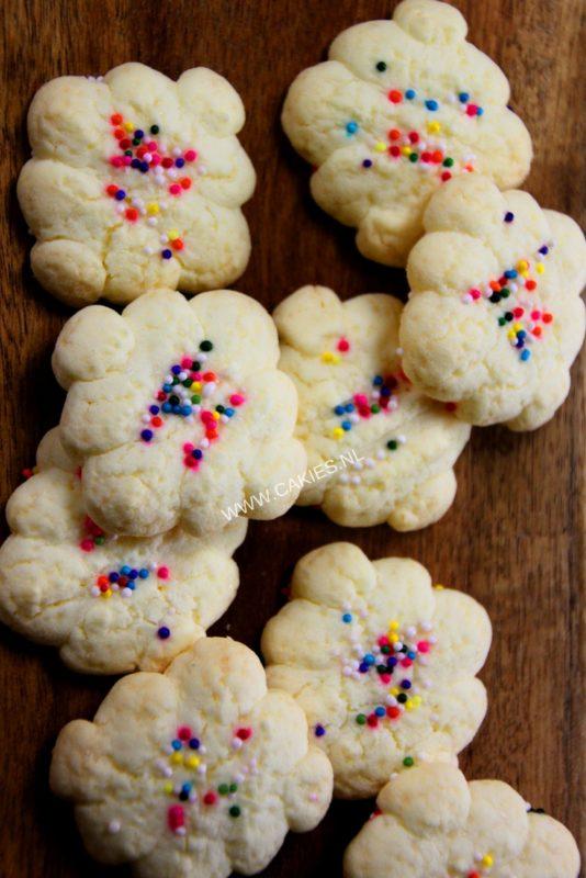 surinaamse maizena koekjes recept - heerlijk verslavend | cakies