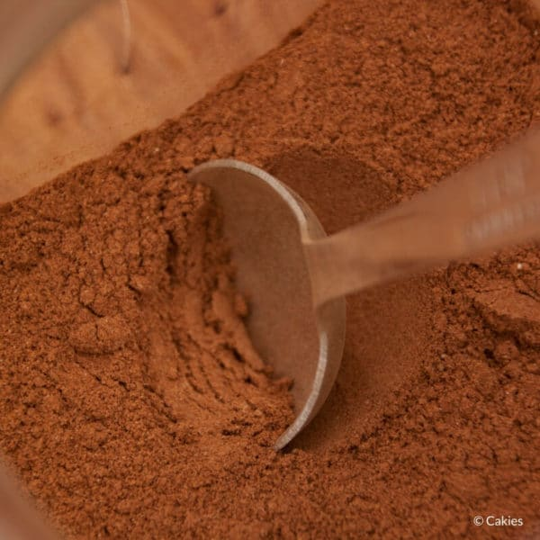 Pumpkin pie spice is an American spice mix, a fragrant blend of ground cinnamon, nutmeg, ginger, cloves, and allspice, It's really easy to make it yourself.