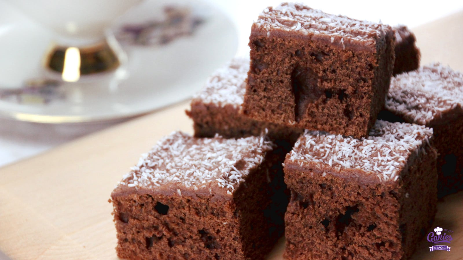Skffukaka a delicious icelandic brownie recipe cakies skffukaka 26 forumfinder Choice Image